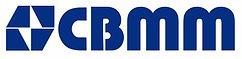 CBMM logo.jpg