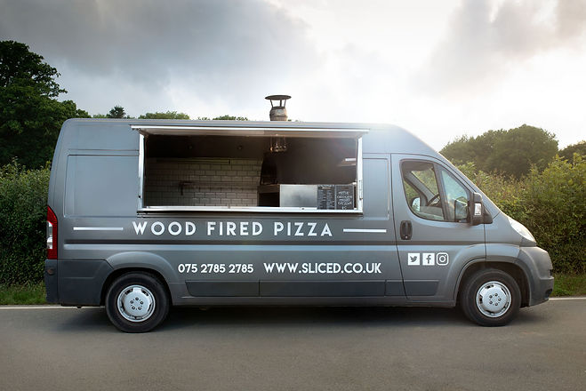 sliced_pizza_van_surrey.jpg