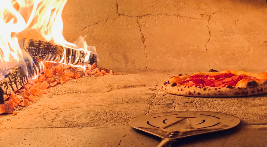 Surrey_Wood_Fired_Pizza