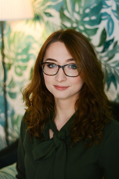 Marta Łyzińska2.jpg