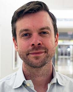 Professor Jack Gilbert