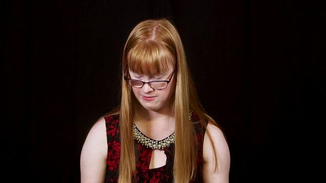 Kelly Neville