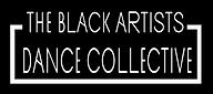 black tbad logo.png