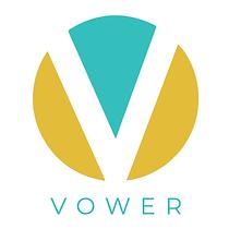 5f3adf802f29c8fe091dfc86_Vower Logo-p-16