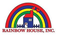 RainbowHouseClaytonCounty.jpg