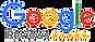 5 Star Google Ranking