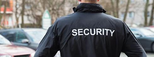 security-service-london.jpg