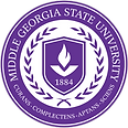 Middle_Georgia_State_University_seal.png