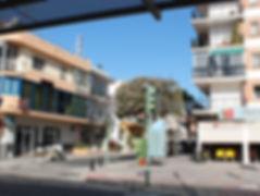 Hostal Nevada, C Santa Gema 1, Los Boliches, Fuengirola, Spain. e-mail hostalnevada@gmail.com