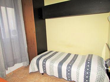 Hostal Individual room