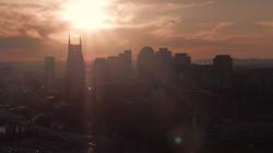 sunset city aerials_1.19.1