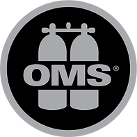 OMS Logo 2017 Cool Gray 7 C Source.png