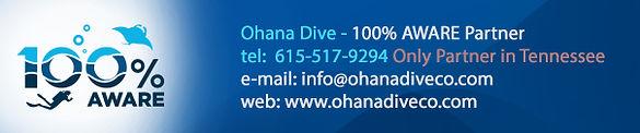 Email signature Ohana Dive Company.jpg