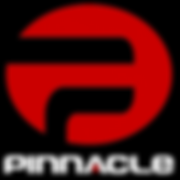 Pinnacle_Logo.png