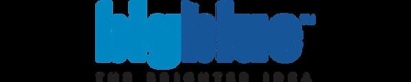 bigblue-clear-logo.png