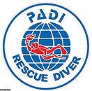 padi rescue.JPG