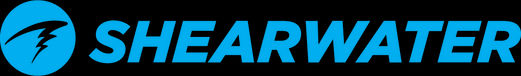 kisspng-shearwater-research-scuba-diving