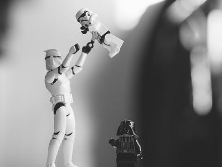 Negligence. (A Litigation Checklist Post)