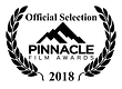 Pinnacle-Official Selection.png