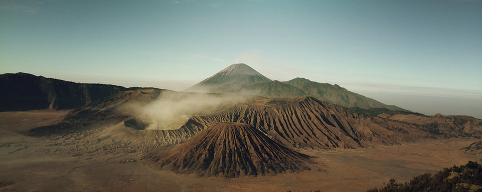 free lesson plan and resources about volcanoes and plate tectonics