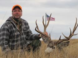 10-22-10 deer cam 224.jpg