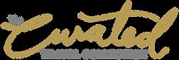 TCTC script logo.png