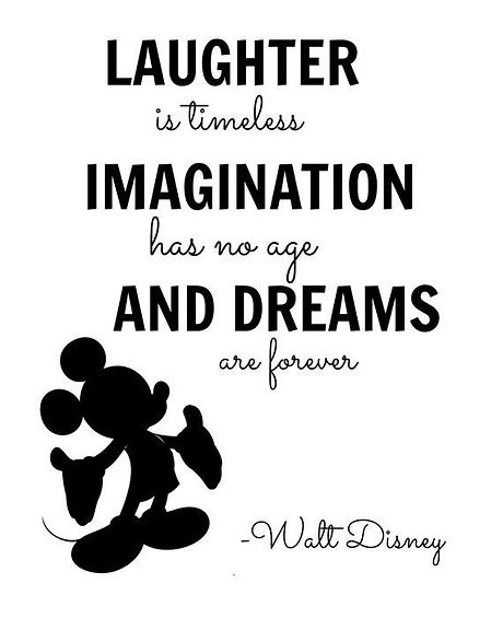 walt-disney-quotes-about-growing-up.jpeg