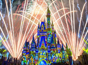 magic-kingdom-happily-ever-after-castle-