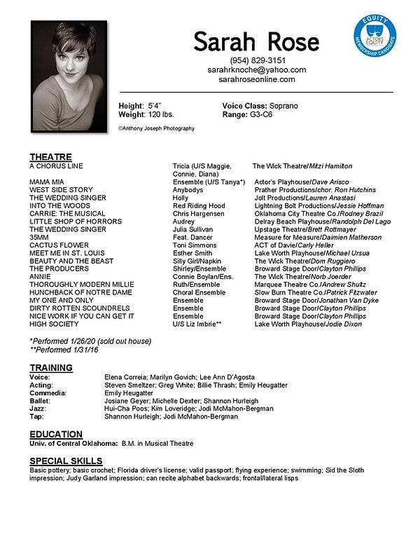 resume-page-001 (4).jpg