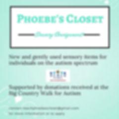 Phoebes Closet flyer website .jpg