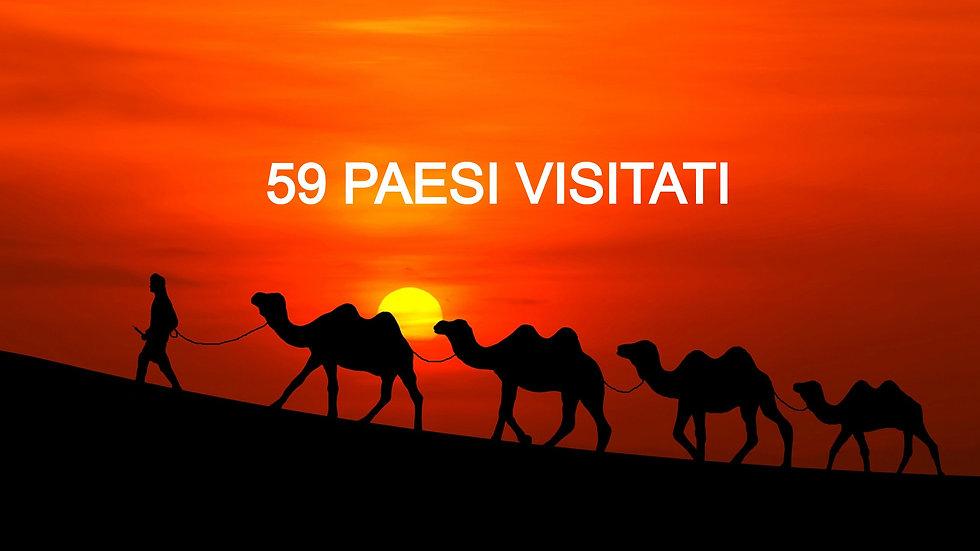 sunset-2560x1440-desert-camels-hd-4061_e