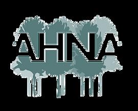 AHNA image.png