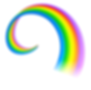 new rainbow.png