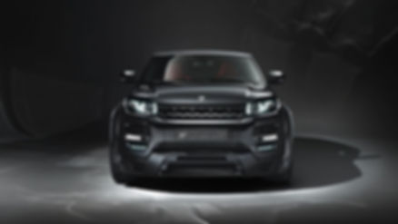 range rover dark.jpg
