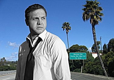 A5 Road Movie - Dirk BW.jpg