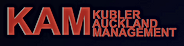 Kubler Auckland MGMT Logo.png