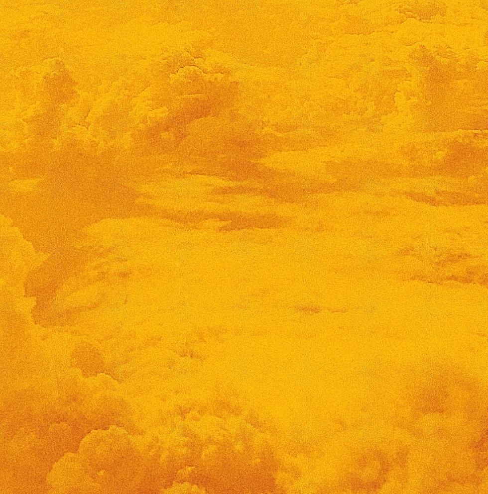 YellowClouds.jpg