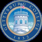 Gettysburg College