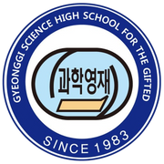 Gyeonggi Science High School For The Gifted