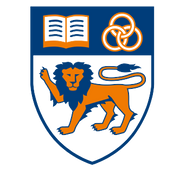 National University of Singapore