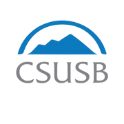 California State University San Bernardino