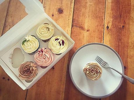 Cupcake anyone_ A cheeky Tuesday evening