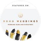 wedding blog logo.png