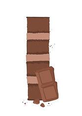 Chocolate Heaven cake.jpg