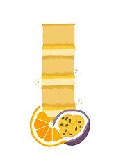 Passionfruit & orange slice.jpg