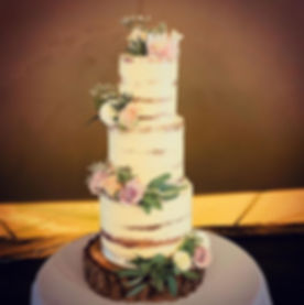 Yesterday's wedding cake.jpg