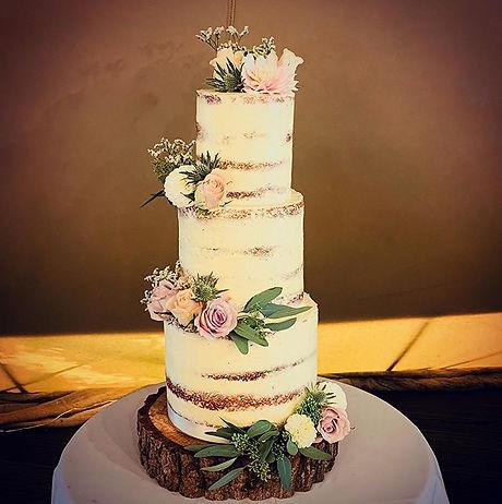Yesterday's wedding cake.jpg