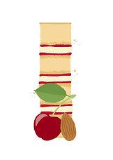 Morello cherry.jpg