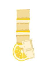 Lemon & white chocolate.jpg