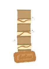 Biscoffee slice.jpg